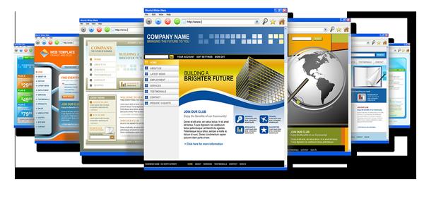 เริ่มต้นการทำเว็บที่รองรับต่อการขายของออนไลน์ผ่านทางอินเตอร์เน็ต
